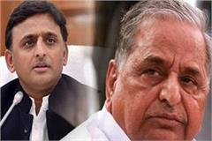 sc notice to cbi in mulayam singh akhilesh yadav s property case