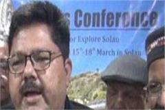 hotel association s unique initiative to recognize solan