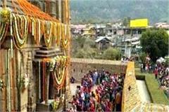 shivratri festival