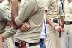 baddi police s big step towards jam s problem