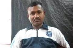 dantewada ied blast shaheed shashikant