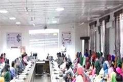 prime minister shrimayogi mudhodhan pension scheme in una