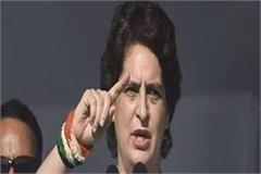 ?overnment who took credit told who had run away to nirav  priyanka