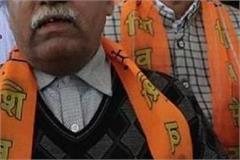 shiv sena thakare to fight against four seats in himachal