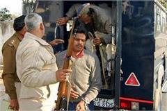 nithari case sentenced to death by surinder kohli