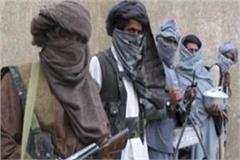 big terror conspiracy in up 7 terrorists enter nepal border via nepal