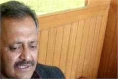 himachal congress over goa cm death