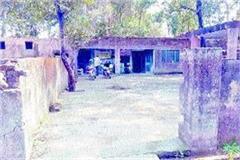 yamunanagar hospital news