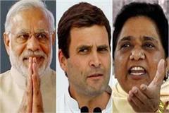 loksabha election in rewa seat