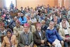 dev museum will be made from 5 crores in devsadan