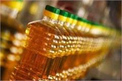 mustard oil cheaper in depot know how much less the prices