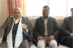 paprola pakistan pm hard action gulab singh