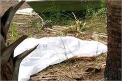 manali beas river body found