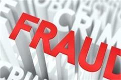 police job take on power of fake certificates