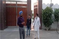 vigilance bureau raided for second time for koliwali arrest