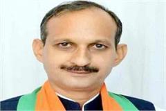 satti said if mukesh agnihotri have guts then fight the loksabha election