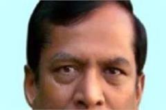 somparkash kainth