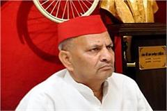 people will dump the ego of bjp naresh uttam patel