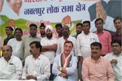 counsel of vivek tankha does arun jaitley regard farmers as terrorists