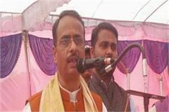 rae bareli amethi will be cleared by congress dinesh sharma