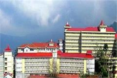 patients get free life saving albumin injections