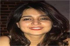 fda inspector neha shoree s murder case