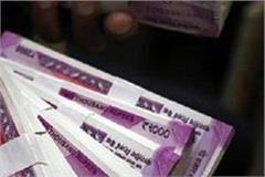 ssa prepares for 900 crores annual plan