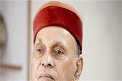 people will decide that congress must india or modi is dhumal