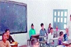 6 block exams in 2 hours administration alert alert