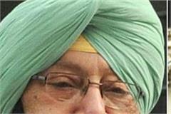 farmers issue in lok sabha election