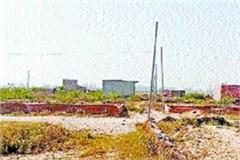 mp s adopted village is better but does not shine