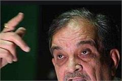 events may also be awakened by the watchman birender singh