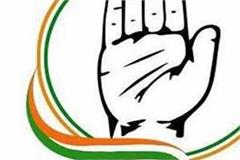 congress does not take lessons from jind s defeat