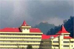 at 4 patients denied by the kidney aiims doctors to transplant
