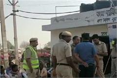 2 youths die in suspected circumstances in gururgram