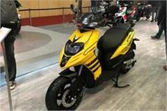 most affordable aprilia scooter to be launched in india soon tuto