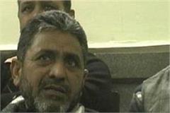 congress spokesman prem kaushal