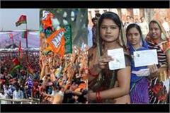 leaders meetings of people now voters turn