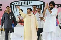 will the mayawati dream to become a dalit prime minister