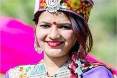 himachali actress died in road accident