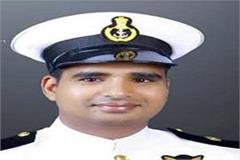 selection for 3 naval soldiers gallantary award
