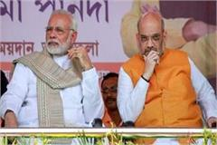 5 factors in up that make this poll different for bjp