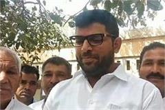 jjp leader digvijay singh chautala s big statement you with