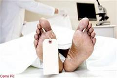 delhi s businessman suicide in hotel