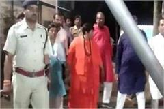 evm security raises pragya s sleep sleeping at night