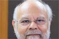 naresh gujral delhi sikh riots
