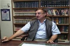 vivek tankha s counter attack on exit poll said it was already sponsored
