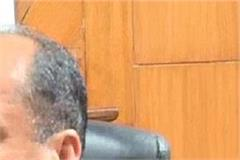 formation of sit in shimla rape case