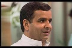 bjp s conspiracy to dismiss tej bahadur s nomination dharmendra yadav