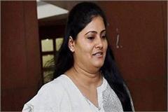 today s country needs modi government anupriya patel